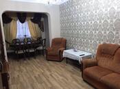 4 otaqlı köhnə tikili - İnşaatçılar m. - 120 m² (3)