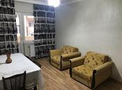 4 otaqlı köhnə tikili - İnşaatçılar m. - 120 m² (7)