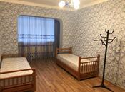4 otaqlı köhnə tikili - İnşaatçılar m. - 120 m² (10)