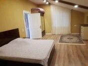 Bağ - Mərdəkan q. - 260 m² (19)