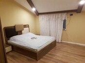 Bağ - Mərdəkan q. - 260 m² (22)