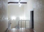 Bağ - Mərdəkan q. - 260 m² (21)
