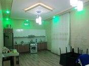 Bağ - Mərdəkan q. - 260 m² (16)