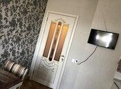 3 otaqlı yeni tikili - Elmlər Akademiyası m. - 94 m² (10)