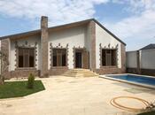 Bağ - Mərdəkan q. - 160 m² (2)