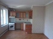 2 otaqlı köhnə tikili - İçəri Şəhər m. - 56 m² (4)