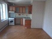 2 otaqlı köhnə tikili - İçəri Şəhər m. - 56 m² (5)