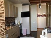 2 otaqlı yeni tikili - Yasamal r. - 90 m² (14)