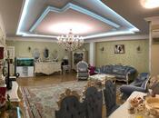 3 otaqlı yeni tikili - Dərnəgül m. - 142 m² (6)