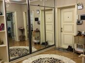 3 otaqlı yeni tikili - Dərnəgül m. - 142 m² (18)