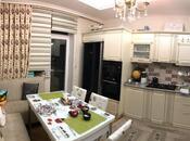 3 otaqlı yeni tikili - Dərnəgül m. - 142 m² (11)