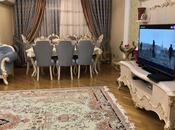 3 otaqlı yeni tikili - Dərnəgül m. - 142 m² (4)