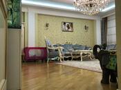 3 otaqlı yeni tikili - Dərnəgül m. - 142 m² (9)