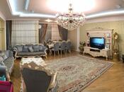 3 otaqlı yeni tikili - Dərnəgül m. - 142 m² (3)