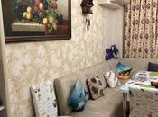 3 otaqlı yeni tikili - Dərnəgül m. - 142 m² (8)