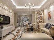 4 otaqlı yeni tikili - Cavanşir körpüsü  - 280 m² (17)