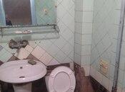 2 otaqlı köhnə tikili - Yasamal q. - 48 m² (18)