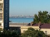 2 otaqlı köhnə tikili - Bayıl q. - 60 m² (2)