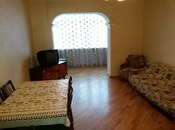 2 otaqlı köhnə tikili - Bayıl q. - 60 m² (4)