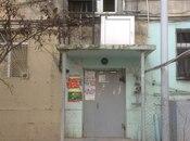 2 otaqlı köhnə tikili - Yasamal q. - 48 m² (2)