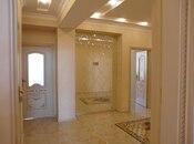 3 otaqlı yeni tikili - Həzi Aslanov m. - 130 m² (21)