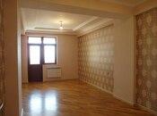 3 otaqlı yeni tikili - Həzi Aslanov m. - 130 m² (16)