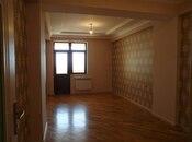 3 otaqlı yeni tikili - Həzi Aslanov m. - 130 m² (15)