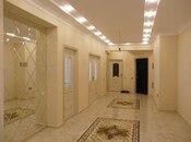 3 otaqlı yeni tikili - Həzi Aslanov m. - 130 m² (22)