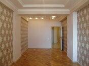 3 otaqlı yeni tikili - Həzi Aslanov m. - 130 m² (17)