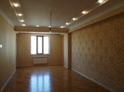 3 otaqlı yeni tikili - Həzi Aslanov m. - 130 m² (6)