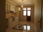 3 otaqlı yeni tikili - Həzi Aslanov m. - 130 m² (11)