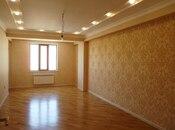 3 otaqlı yeni tikili - Həzi Aslanov m. - 130 m² (5)