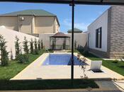 Bağ - Şüvəlan q. - 140 m² (3)
