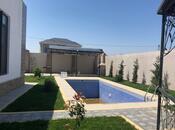 Bağ - Şüvəlan q. - 140 m² (2)