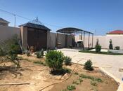 Bağ - Şüvəlan q. - 140 m² (8)