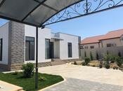 Bağ - Şüvəlan q. - 140 m² (5)