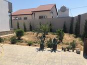 Bağ - Şüvəlan q. - 140 m² (6)