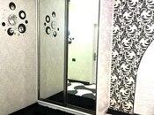3 otaqlı yeni tikili - Elmlər Akademiyası m. - 137 m² (18)