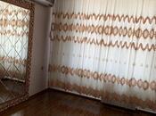2 otaqlı yeni tikili - 20 Yanvar m. - 50 m² (9)