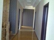 Bağ - Görədil q. - 560 m² (17)