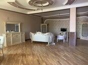 11 otaqlı ev / villa - Badamdar q. - 540 m² (5)