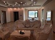 11 otaqlı ev / villa - Badamdar q. - 540 m² (9)