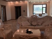 11 otaqlı ev / villa - Badamdar q. - 540 m² (6)