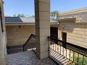 11 otaqlı ev / villa - Badamdar q. - 540 m² (3)