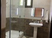 11 otaqlı ev / villa - Badamdar q. - 540 m² (20)