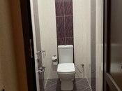 11 otaqlı ev / villa - Badamdar q. - 540 m² (13)