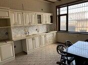 11 otaqlı ev / villa - Badamdar q. - 540 m² (16)