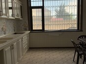 11 otaqlı ev / villa - Badamdar q. - 540 m² (18)