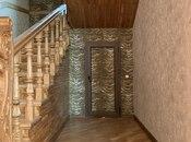 11 otaqlı ev / villa - Badamdar q. - 540 m² (21)
