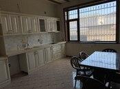 11 otaqlı ev / villa - Badamdar q. - 540 m² (15)